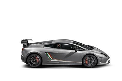 How Much Does Lamborghini Gallardo Cost Lamborghini Gallardo S 233 Rie Sp 233 Ciale Lamborghini Gallardo