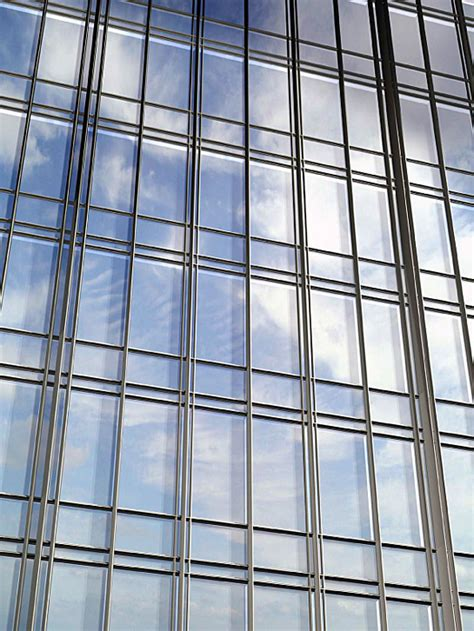 what is curtain wall construction of glass curtain wall archi fied