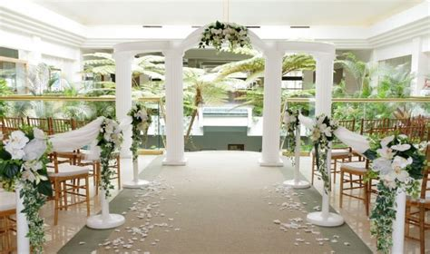 17 best images about ko olau ballrooms on pinterest