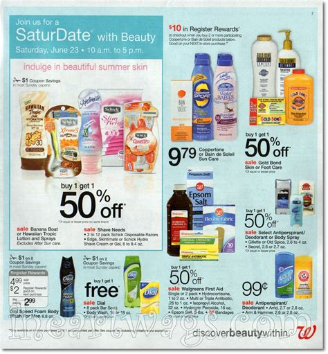 old navy coupons trackid sp 006 walgreen s ad preview 6 17 6 23
