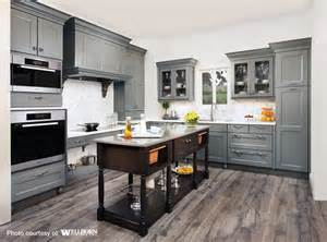 Charcoal Kitchen Cabinets Maple Cabinets Floors And Hardwood Floors On