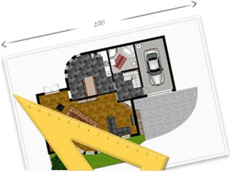 floorplanner 3d view not working floor plan ruler