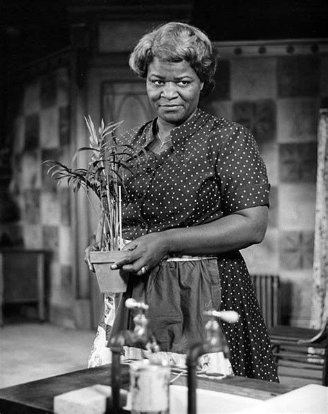 a raisin in the sun a look at themes theatre bitter gertrude page 2