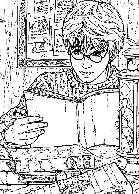 where can i find harry potter coloring books coloring pages harry potter coloring pages