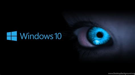 imagenes de windows 10 phone download windows 10 cortana wallpapers windows 10