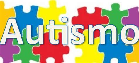 imagenes niños con autismo diagn 243 stico temprano del autismo por c 225 lculo del volumen