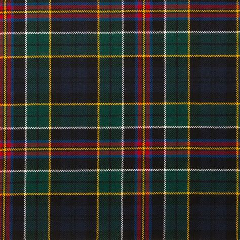 the trendy chick what s the difference plaid vs gingham what is tartan allison modern light weight tartan fabric