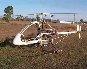 Make Your Own Blueprint Online build a helicopter plans