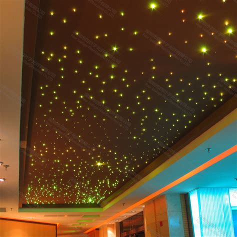 Ceiling Projection Lights by 25 Ways To Illuminate The Room With The Beautiful