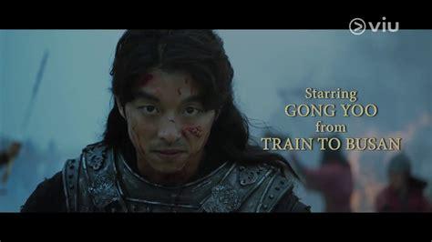 film korea romantis di viu viu korean drama goblin