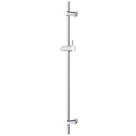 Plumbing Risers by Roper Sanctuary Riser Rail Now At