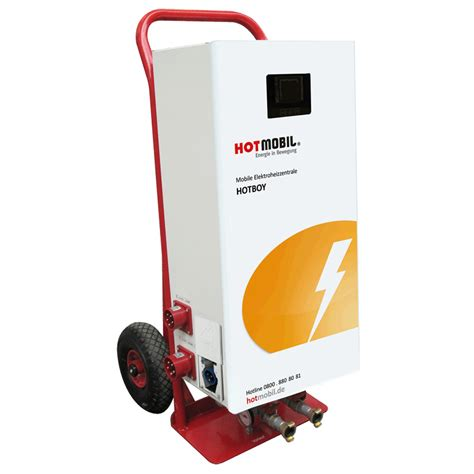 mobile elektroheizung 2298 mobile elektroheizung mobile elektroheizung eh 22