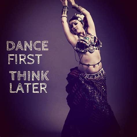 Belly Dance Meme - 1281 best bellydance images on pinterest belly dancers