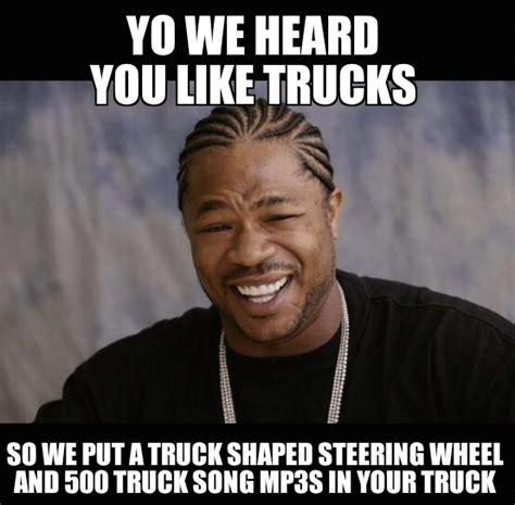Georgia Meme - welcome to memespp com