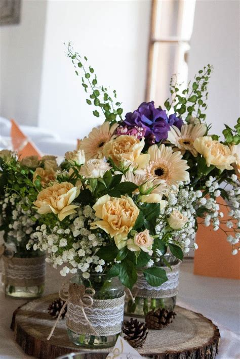 how to preserve wedding flowers overstock tips ideas