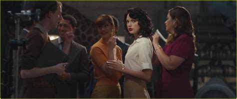 celebitchy taylor swift debuted her new video wildest taylor swift debuts wildest dreams video before vmas