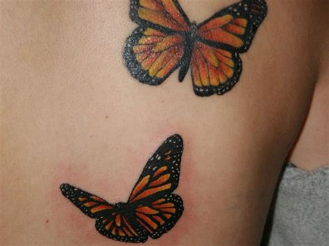 couple tattoo butterfly 24 magnificent monarch butterfly tattoo list for the ones