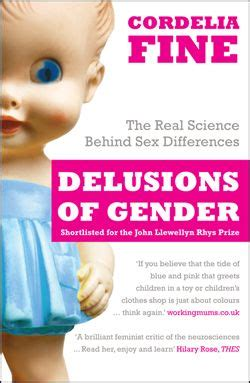 libro delusions of gender the 13 best science books worth reading images on science books books to read and libros