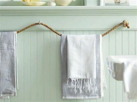 les 25 meilleures id 233 es concernant porte serviette pour