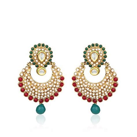 earrings buy earrings at best prices in india