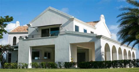 5 bedroom luxury home for sale catherineberg st us