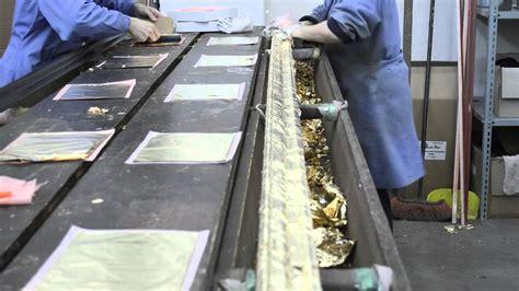 doratura cornici doratura foglia oro salvadori cornici
