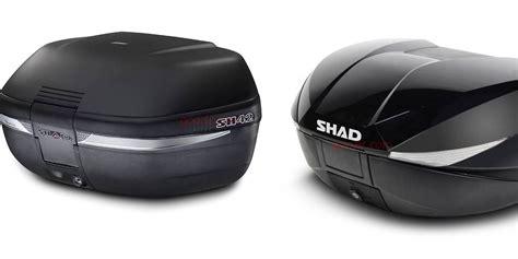 Variasi Motor Box Shad 42 Box Shad 42 Box Sh 42 Limited Stock shad sh58x dan sh42 informasi otomotif mobil