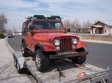 jeep cj7 review jeep cj 7s for sale used on oodle marketplace motorcycle