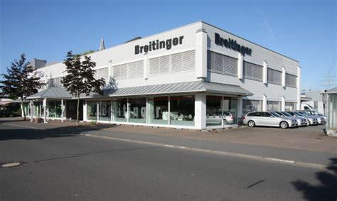 breitinger aschaffenburg kontakt 214 ffnungszeiten tankstellengestalter