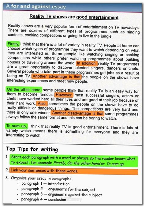 english dissertation thesis or proposal editing fast