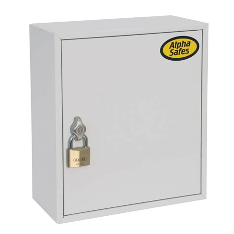 Key Storage Cabinet Keysure Premium Key Cabinet 48 Key Storage