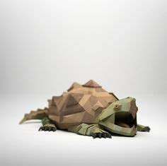 Kool Origami - robert lang repin by for