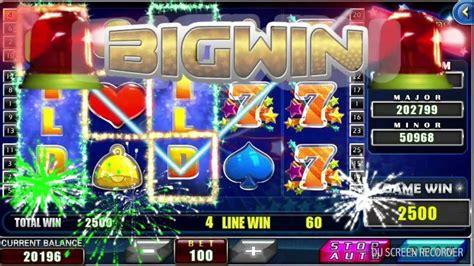 mega situs judi slot games  indonesia  jomwins
