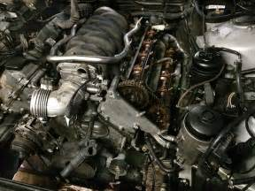 engine diagram bmw 745 get free image about wiring diagram