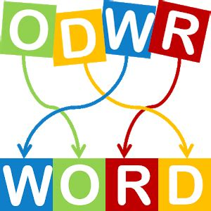 jumble 10000+ words! android apps on google play