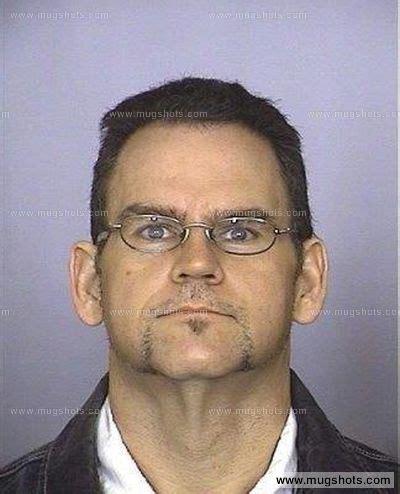 Arrest Records Spokane Wa Michael Anthony Sasser Mugshot Michael Anthony Sasser