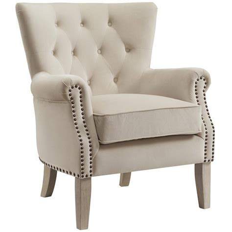 Inexpensive Occasional Chairs Unique Cheap Accent Chair Beautiful Inmunoanalisis