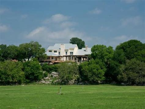 boerne bed and breakfast cw hill country ranch bed breakfast weddings boerne san antonio picture of cw