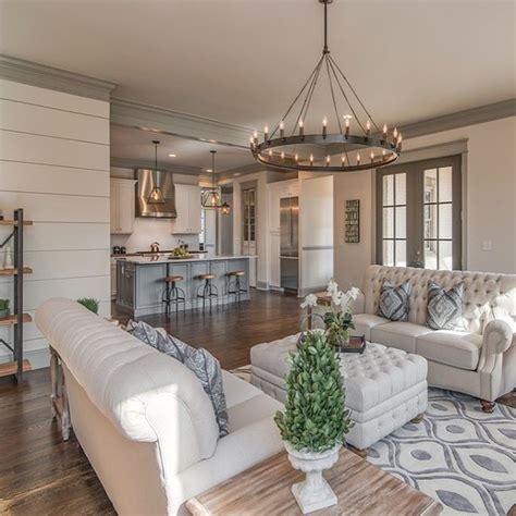 crown hurricane l chic home decor pinterest fridgeoak hill build nashville design build humble