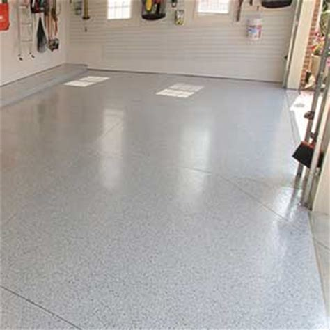 tl  solids concrete epoxy coating compare  legacy sd