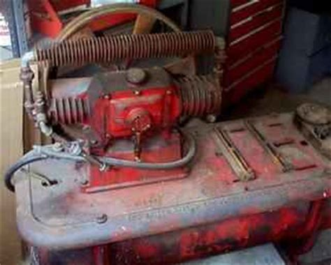 used farm tractors for sale antique air compressor 2004 05 12 tractorshed