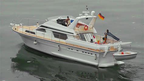youtube model boats rc boat cytra yacht youtube