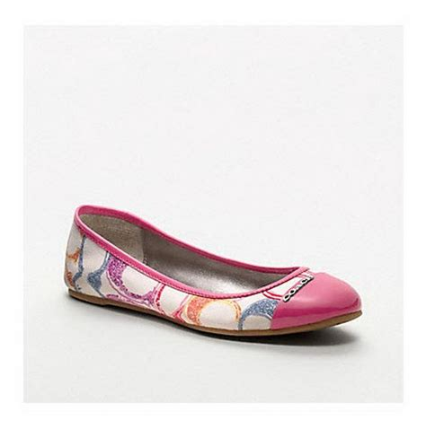 flat coach shoes 19 best images about stylish on my