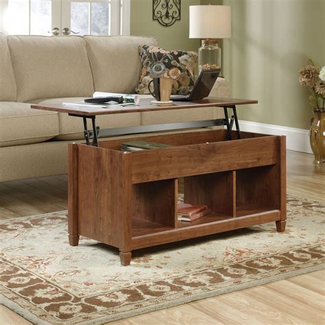 sauder coffee table assembly walmart end tables good full image for simon x mirrored