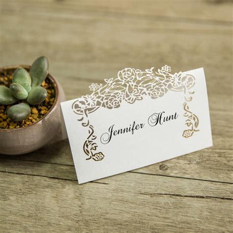 segnaposto fiori segnaposto matrimonio fiori bomboniere matrimonio