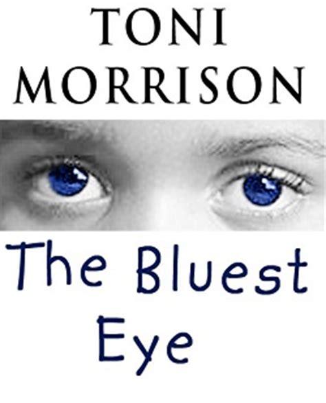 Bluest Eye Theme Essay by The Bluest Eye Essay Prompts