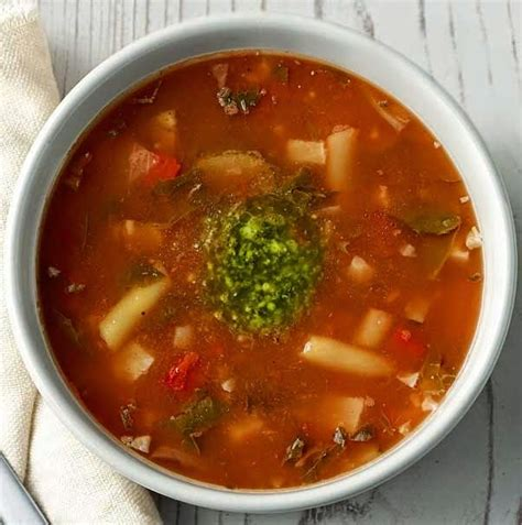 vegetable soup recipe style 1000 ideas about winter vegetable soup on