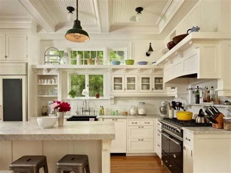 country kitchen designs 2013 amazing country kitchen pics your dream home