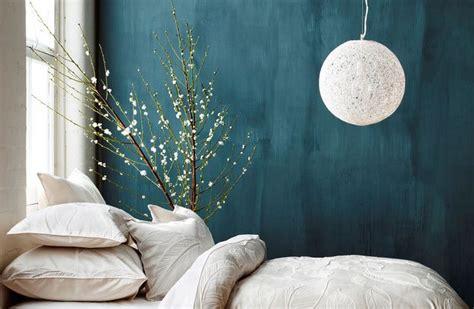 colore rilassante per da letto colore da letto rilassante camere da letto moderne