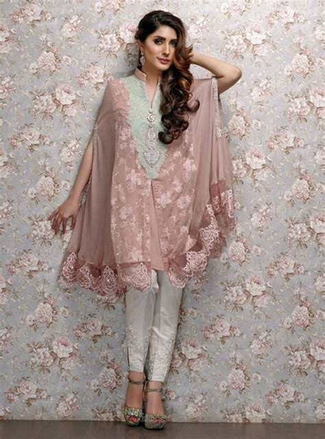 New Wardrobe by New Fashion Dress Designer Cape Style Shirts For 2017 18